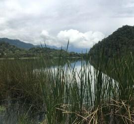 La Mesa, Colombia