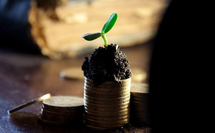 keuangan islam