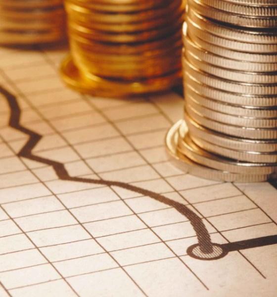 Perbedaan Antara Sistem Ekonomi Islam dengan Sistem Ekonomi Konvensional