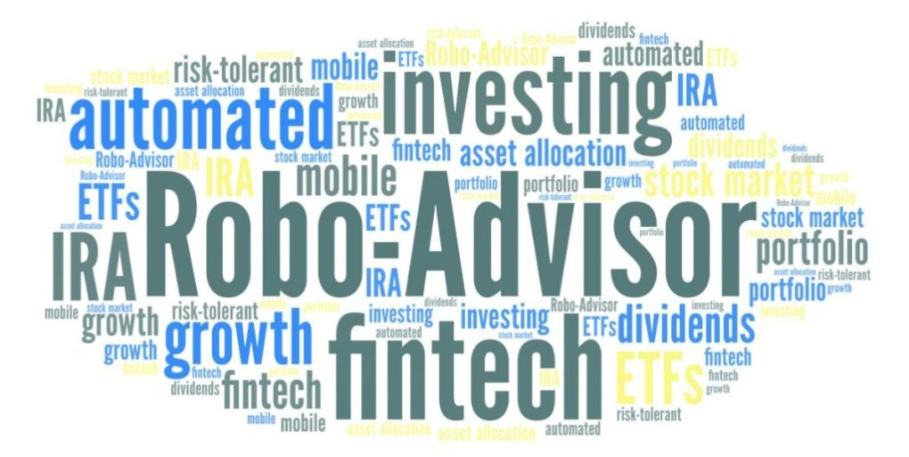 Best Robo Advisor 2020 What is Robo Advisor 2020 – 3 Pros and Cons You Must Know
