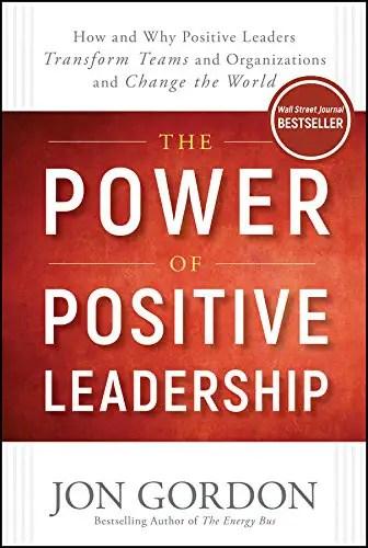 Best Leadership Books 2021 Top 5 Book Reviews Reader S Guide