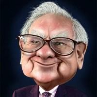 5 Characteristics of Good Dividend Stocks | Learn from Warren Buffett