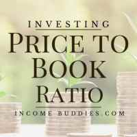 What is a GOOD Price to Book Ratio (P/B Ratio) and How to Interpret?