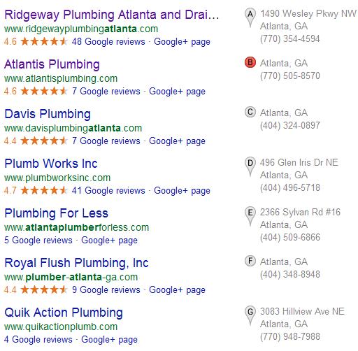 plumberatl1