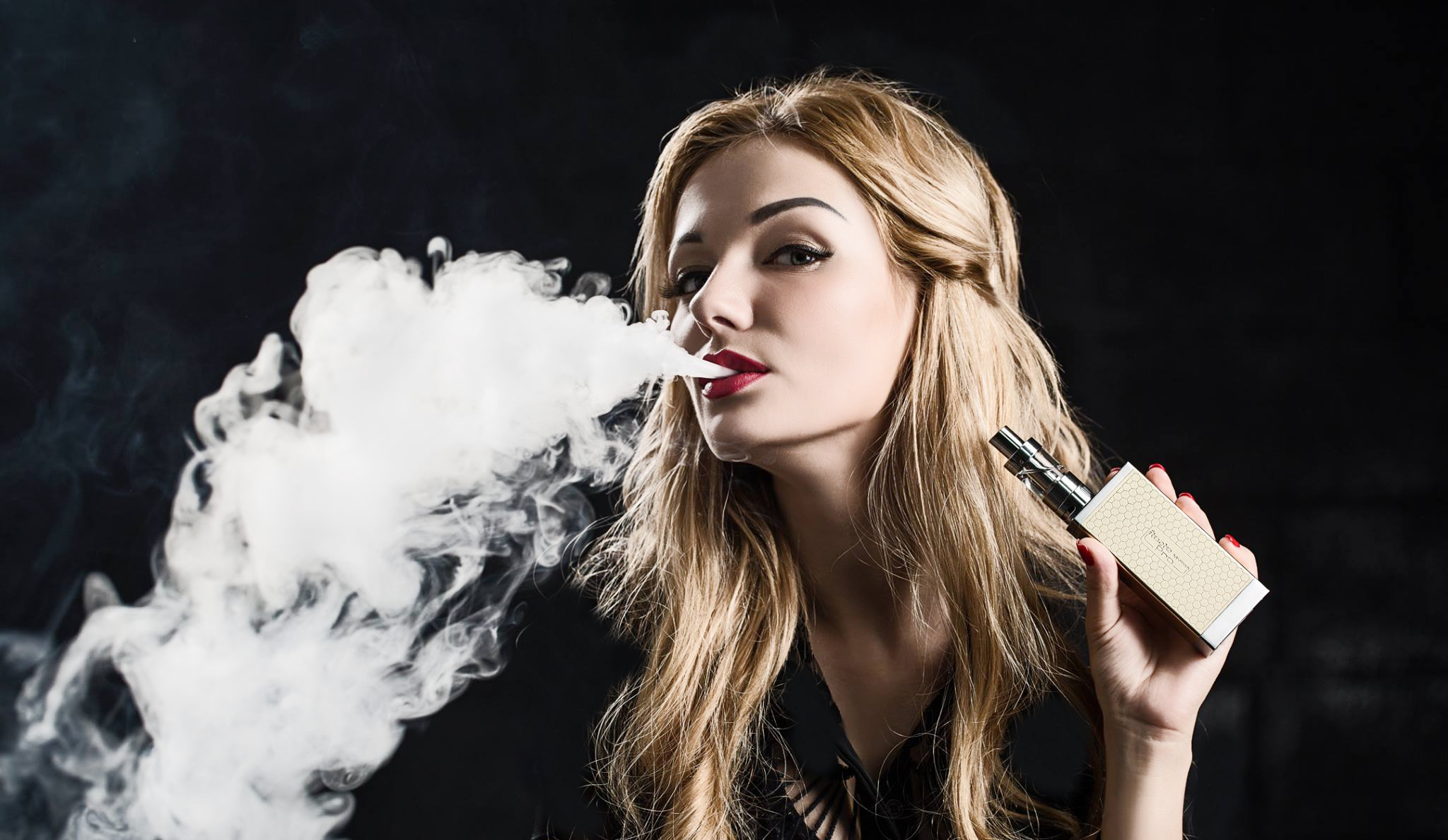 How a Vape Store Doubled Their Sales With These 3 Simple
