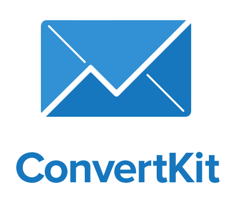 The 6-Minute Rule for Convertkit Vs Aweber