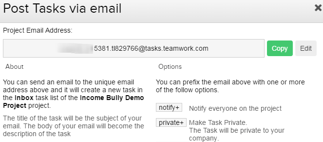 email-task-1