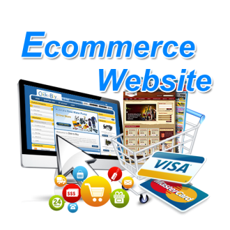 Content Strategy: How to Create a Working E-commerce Website