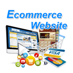 ecommerce Content Strategy: How to Create a Working E-commerce Website