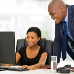 Become An Entrepreneur in Nigeria