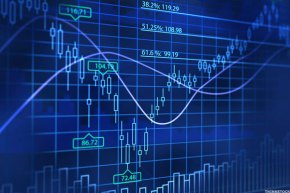 Best Time To Trade USD/EUR Binary Options in Nigeria