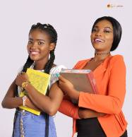 NEW: Top 10 Business Ideas for Students in Nigeria