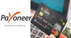 Best Easy Steps to Fund Payoneer Card in Nigeria