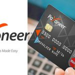 How to Fund Payoneer Card in Nigeria