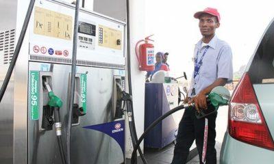 How to start a Kerosene Business in Nigeria