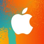 sell itunes card in Nigeria