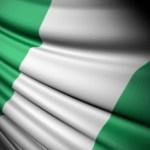 start business in nigeria