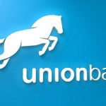 Check Union Bank Account Number On Your Mobile Phone