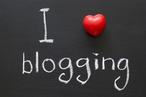 How To Turn Your Blog Into A Lifetime Business – Guide