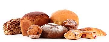 Bakery Business in Nigeria: All You Need To Know