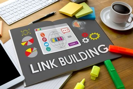 Effective Ways to Build Backlinks for a Brand New Website