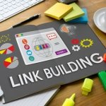 Ways to Build Backlinks for a Brand New Website