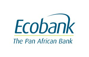 How To Buy Airtime From Ecobank Account