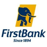 How To Buy Airtime From First Bank Account
