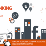 How To Open a GTBank Account Online