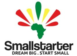 The Top Business You Can Start With N50,000 In Nigeria