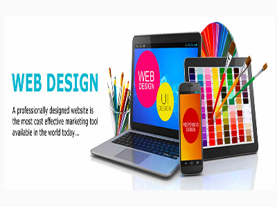 Importance of Having a Business Website in Nigeria