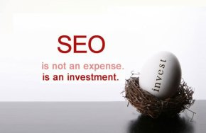 5 SEO Tips For Great Search Engine Results