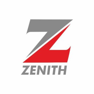 How To Buy Airtime From Zenith Bank Account