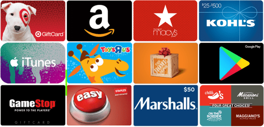 How To Convert iTunes Gift Card To Naira instantly