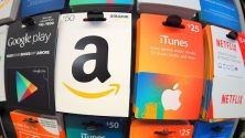 Answered! How Much $100 Amazon Gift Card Nigerian Naira