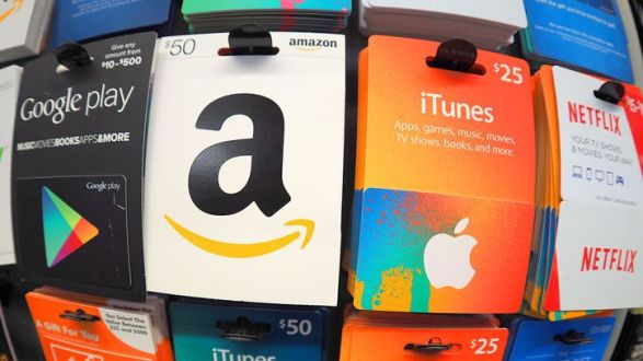 How To Sell Amazon Gift Card For Cash In Nigeria, Ghana