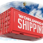 complete guide on how to start an exportation business in Nigeria