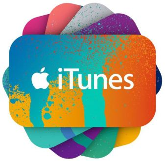 Answered! Where Can i Sell My $200 iTunes Card