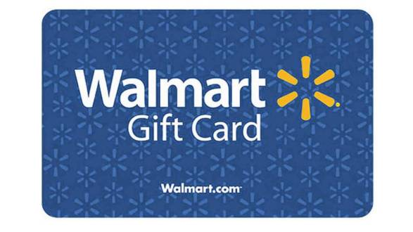 Where To Sell Your Walmart Gift Card In Nigeria Instantly