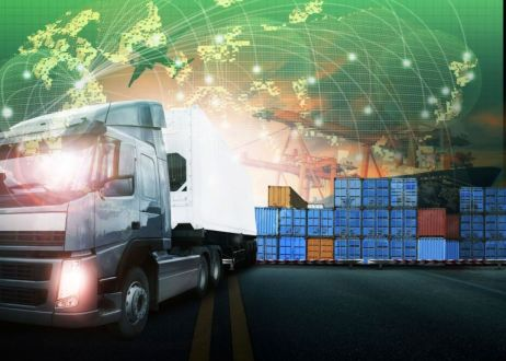 Hot Items You Can Export From Nigeria And Become Rich