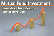 Benefits of Investing in Mutual Fund and its Association