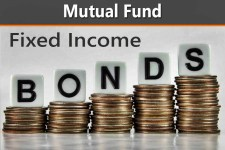 Bond (Fixed Income) Concepts under Mutual Fund Investment