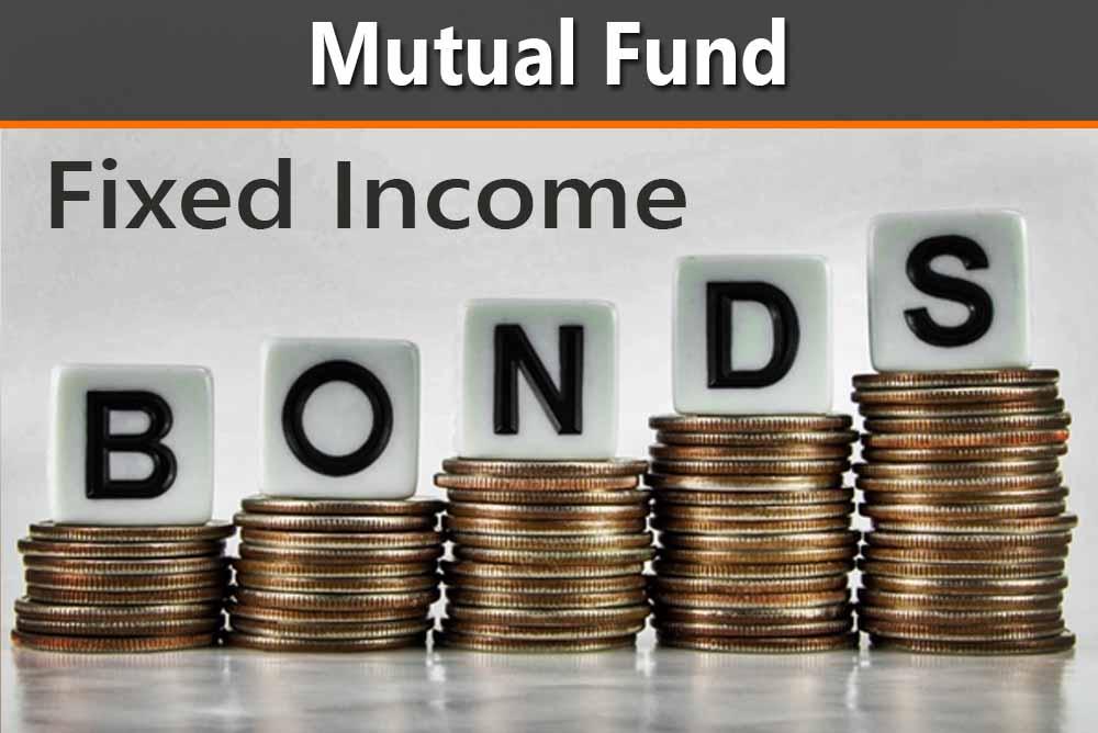 Fixed Income Bond Mutual Fund