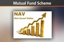 Net Asset Value (NAV) of Mutual Fund Scheme