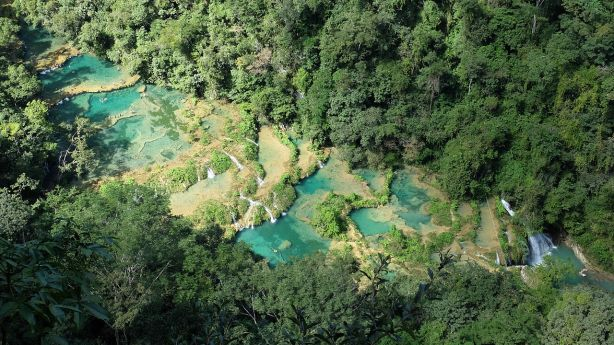 Semuc_Champey,_Guatemala