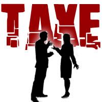 OUG 87/2010 scoate impozitul minim, dar introduce plăţi anticipate
