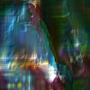 wormhole after dark 1