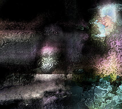nightscape_with_milk_thistle_s