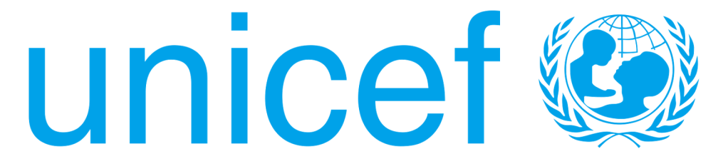 Unicef logo vector