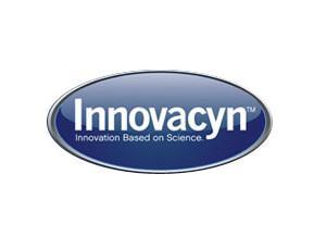 Innovacyn